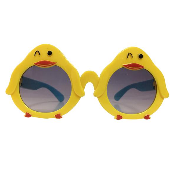 عینک آفتابی بچگانه کد 1509