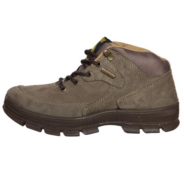 کفش کوهنوردی مردانه نسیم کد 7513
