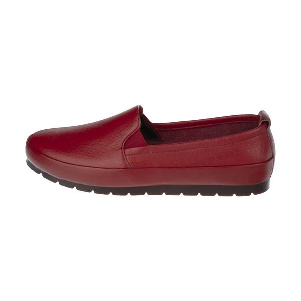 کفش روزمره زنانه سوته مدل 5646A500102