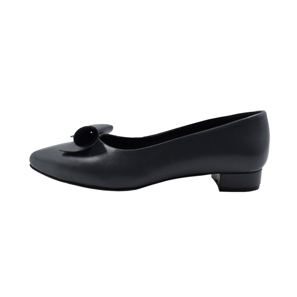 کفش زنانه رجحان مدل 5249B