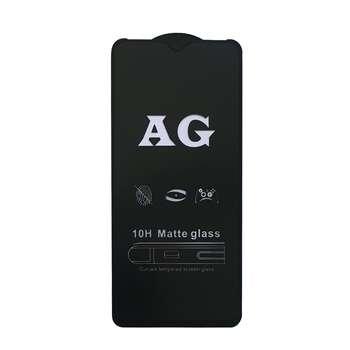 محافظ صفحه نمایش مدل FLM01mo مناسب برای گوشی موبایل سامسونگ Galaxy A10