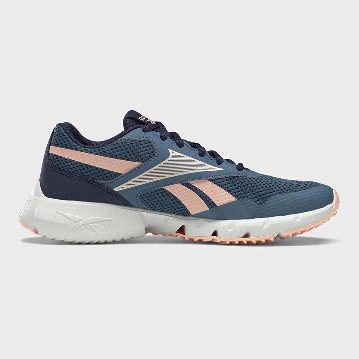 کفش مخصوص دویدن زنانه ریباک مدل G58720 -  - 2