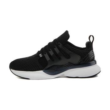 کفش مخصوص دویدن زنانه لینینگ مدل ARHQ056-2