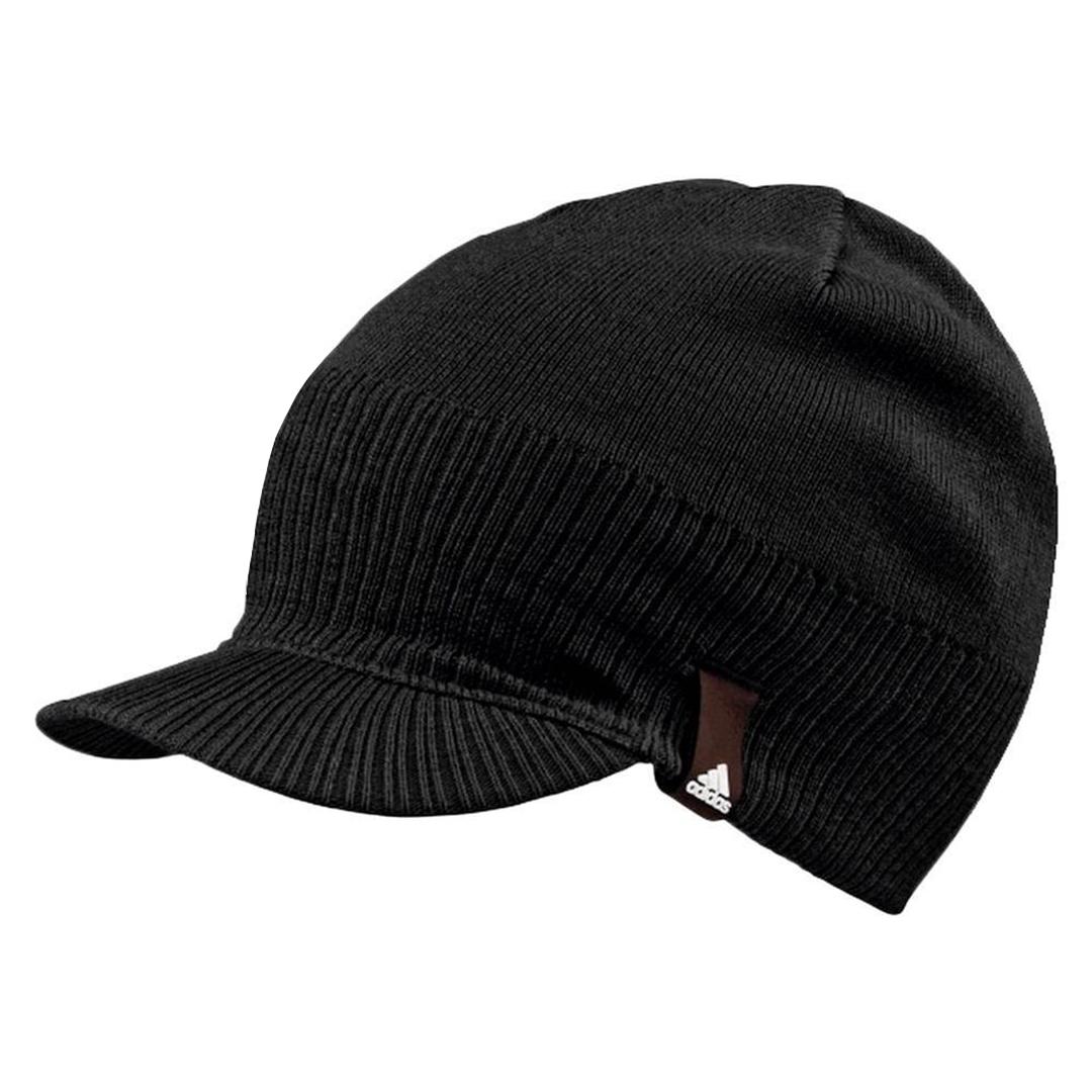 کلاه آدیداس مدل AD-2021