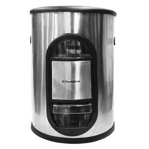 ظرف برنج همیلتون مدل HI-9610