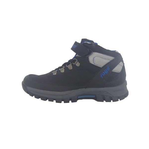 کفش راحتی پسرانه مدل Fogs-10