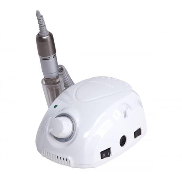دستگاه مانیکور و پدیکور بی تی ماراتون مدل H300