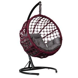 صندلی طرح تاب ریلکسی کد IS003