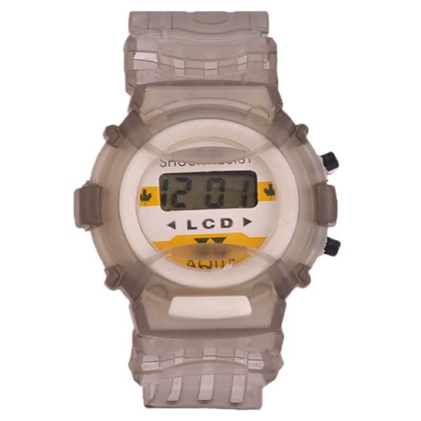 ساعت مچی دیجیتال مدل LE 2887 - TO-SF