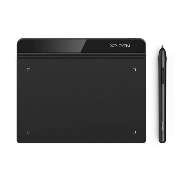 قلم نوری ایکس پی-پن مدلstar g640