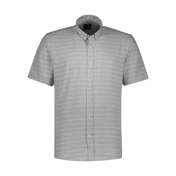 پیراهن مردانه زی مدل 15314920193