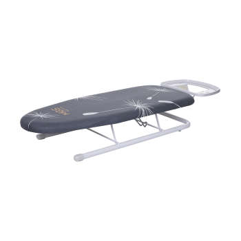 میز اتو ام جی اس مدل IB1011