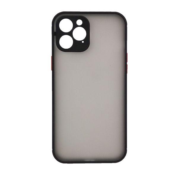 کاور مدل MT مناسب برای گوشی موبایل اپل  iphone 12 PRO MAX