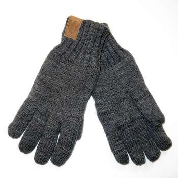 دستکش بافتنی بچگانه اچ اند ام مدل 107
