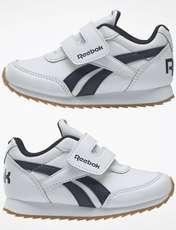 کفش مخصوص دویدن بچگانه ریباک مدل DV9462 -  - 4