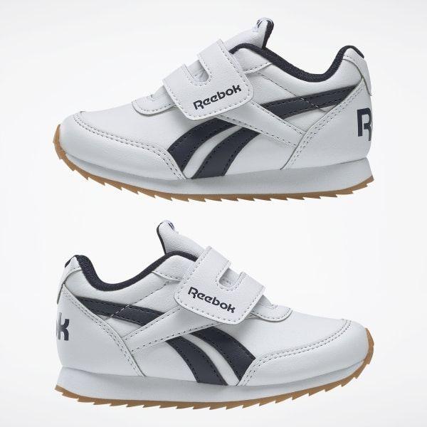 کفش مخصوص دویدن بچگانه ریباک مدل DV9462 -  - 5