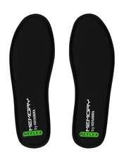کفی کفش کوایمبرا مدل 1024040 سایز 39-40 -  - 1