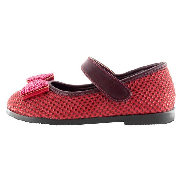 کفش دخترانه کاراکال مدل 65465