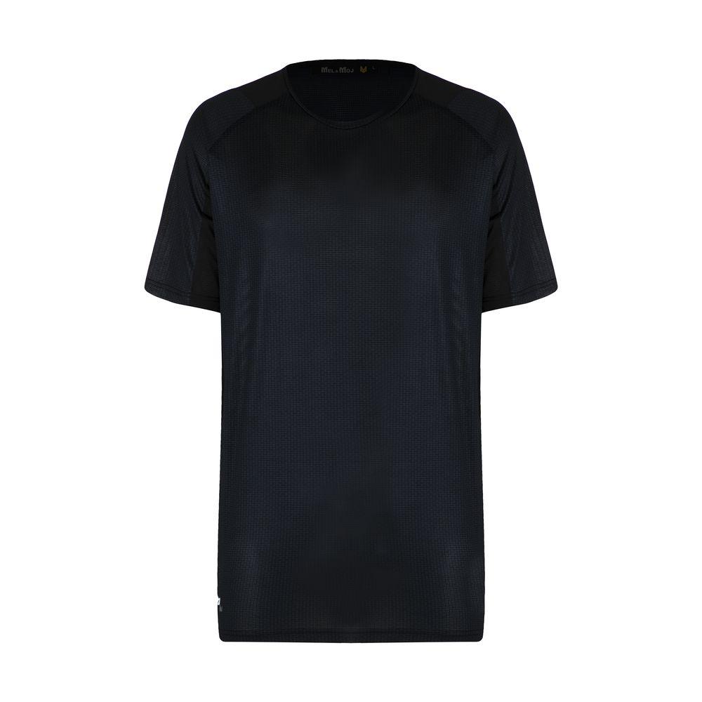 تیشرت آستین کوتاه مردانه مل اند موژ مدل KT0015-001