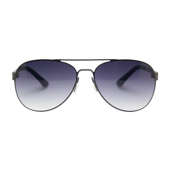 عینک آفتابی پورش دیزاین مدل P 8836 NOK