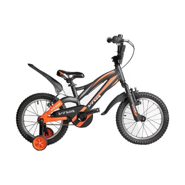 دوچرخه شهری ویواکد 16225 سایز 16