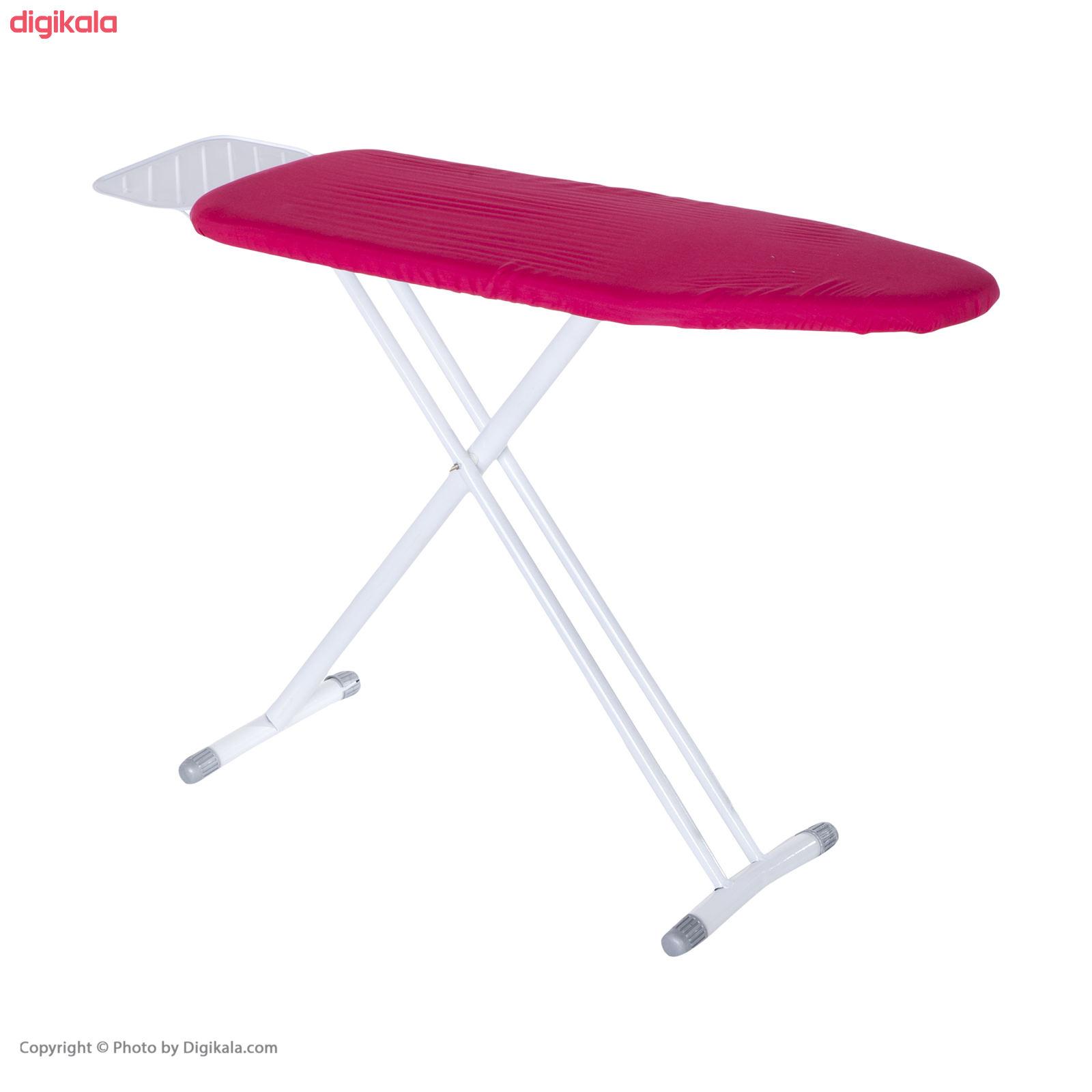 میز اتو کد 197024-2 main 1 1