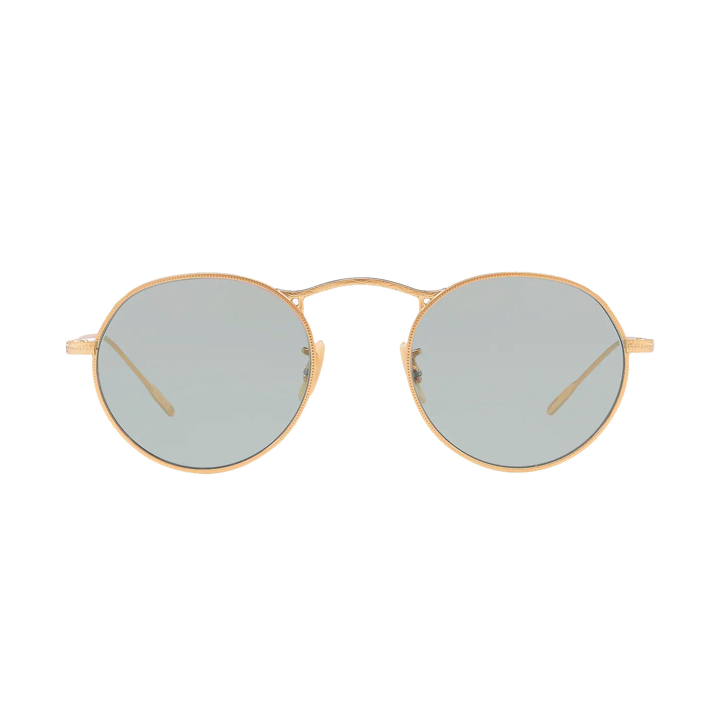 خرید                     عینک آفتابی الیور پیپلز مدل OV1220S 526452 47