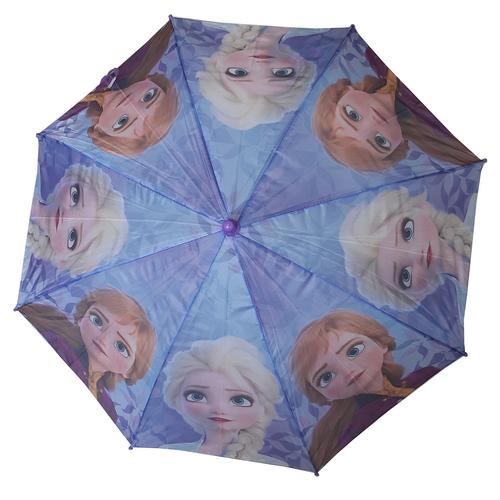 چتر کد 308