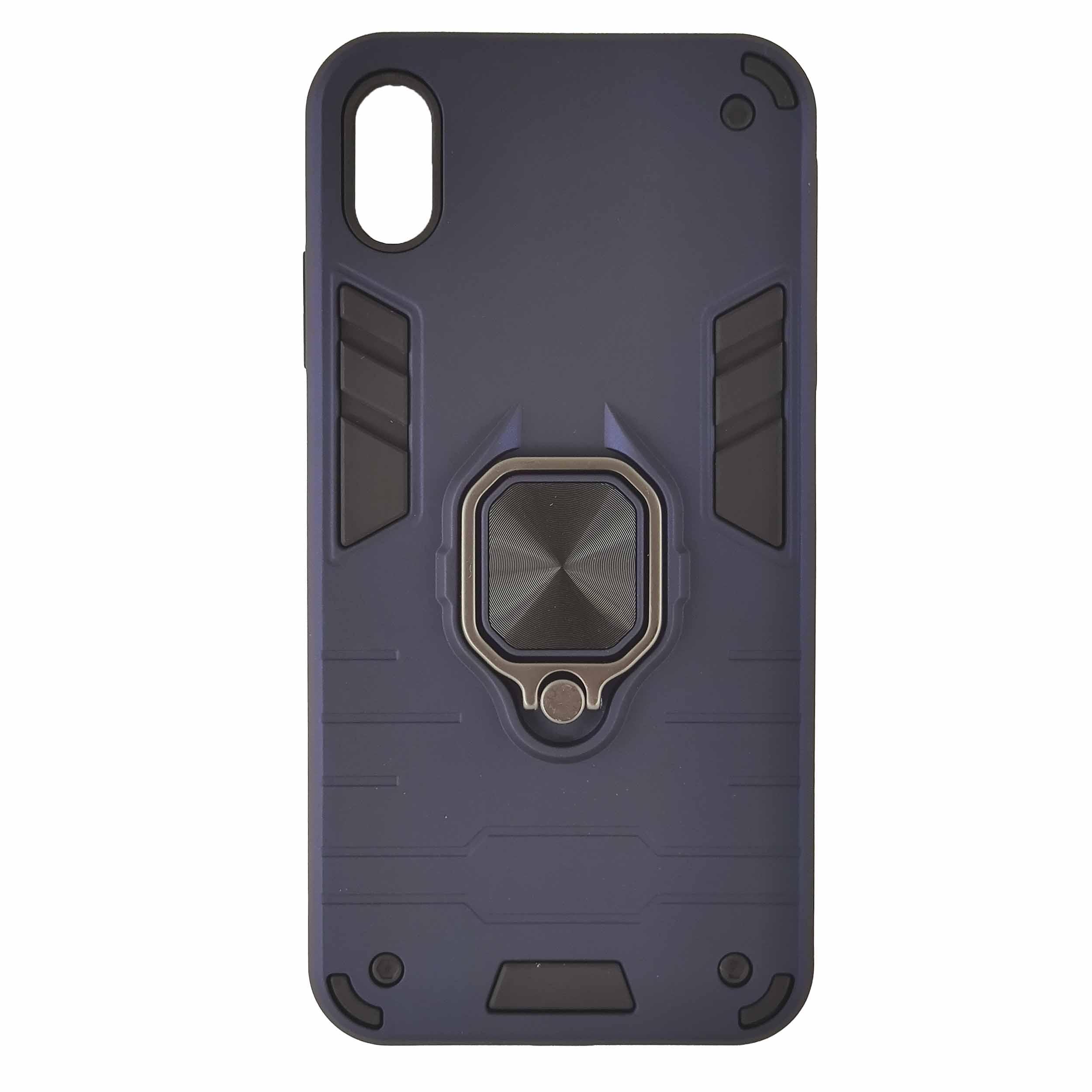 کاور مدل BTM مناسب برای گوشی موبایل اپل Iphone Xs Max