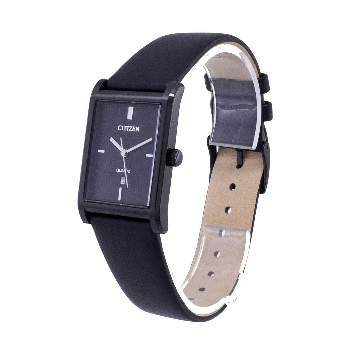 ساعت مچی عقربهای مردانه سیتی زن مدل BH3005