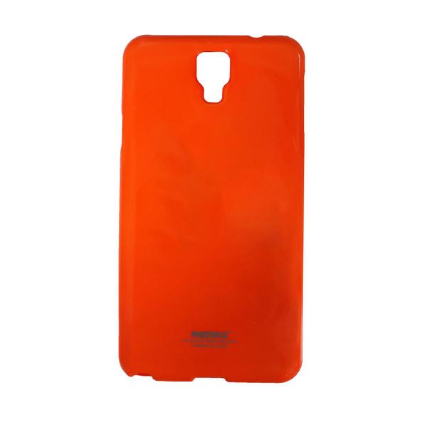 کاور ریمکس مدل CL116 مناسب برای گوشی موبایل سامسونگ galaxy note3 neo