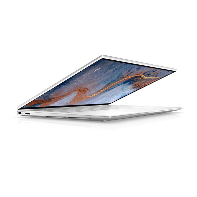 لپ تاپ 13.4 اینچی دل مدل XPS 9300