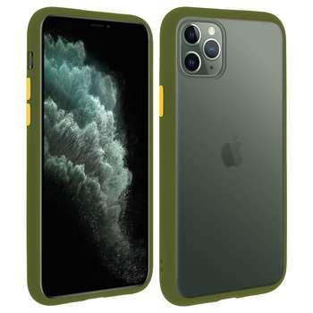 کاور مدل YCO-M مناسب برای گوشی موبایل اپل IPHONE 11 PRO