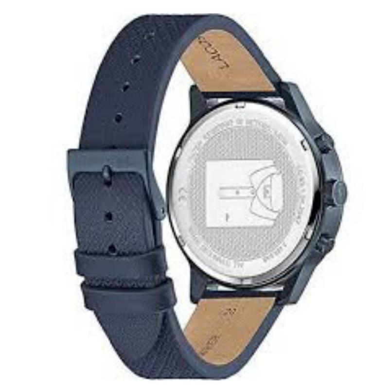 ساعت مچی عقربهای مردانه لاگوست مدل 2010998