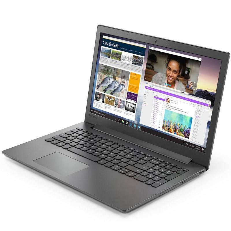 لپ تاپ 15 اینچی لنوو مدل Ideapad130 - NPC