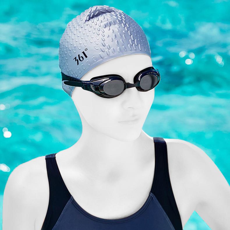 عینک شنا 361 درجه مدل 361186009 main 1 30