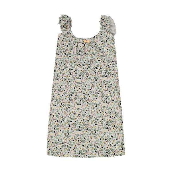 پیراهن دخترانه ناربن مدل 1521281-01