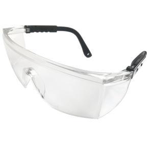 عينك محافظ آزمايشگاهی مدل B01
