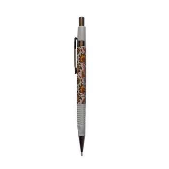 مداد نوکی 0.5 میلیمتری اونر کد 113551