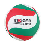 توپ والیبالمولدن مدل V5m4500  کد 05210 thumb