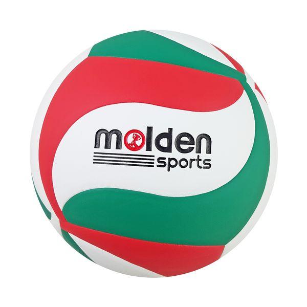 توپ والیبال مولدن مدل V5m4500 کد05210