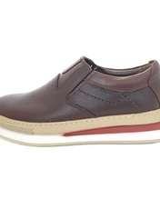 کفش روزمره مردانه دراتی مدل  DL-0012 -  - 1