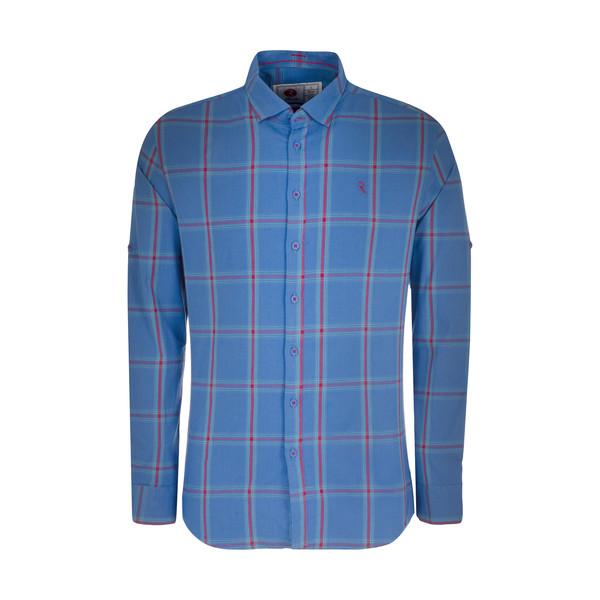 پیراهن مردانه رونی مدل 26-11330236