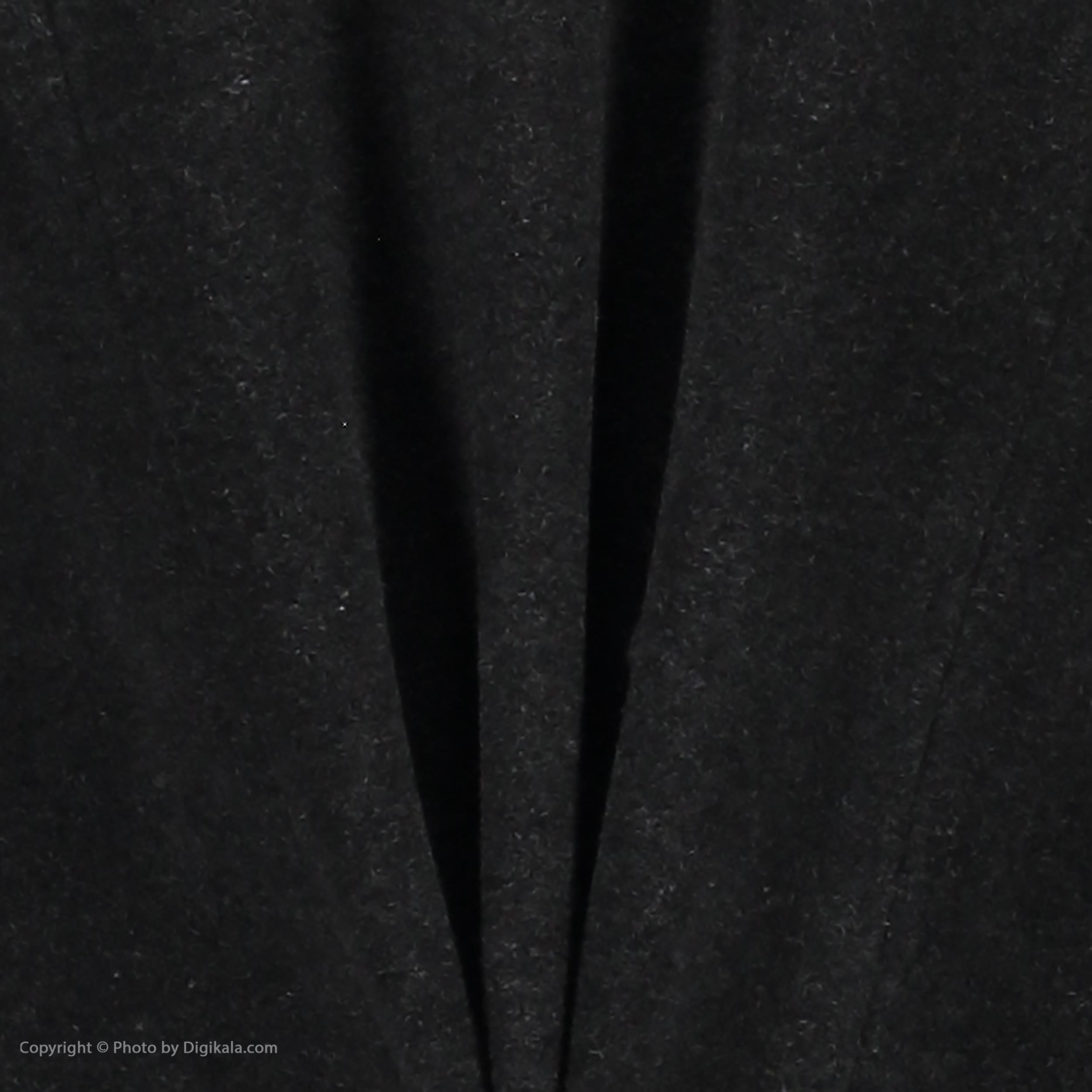 خرید                                      پالتو زنانه کیکی رایکی مدل BB1072-013