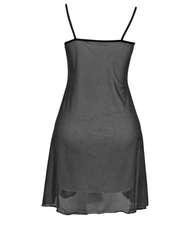 لباس خواب زنانه کد 1630-B -  - 2