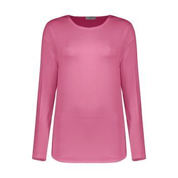 تی شرت زنانه مون مدل 163121467