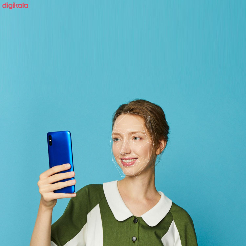 گوشی موبایل شیائومی مدل Redmi 9A M2006C3LG دو سیم کارت ظرفیت 32 گیگابایت main 1 8