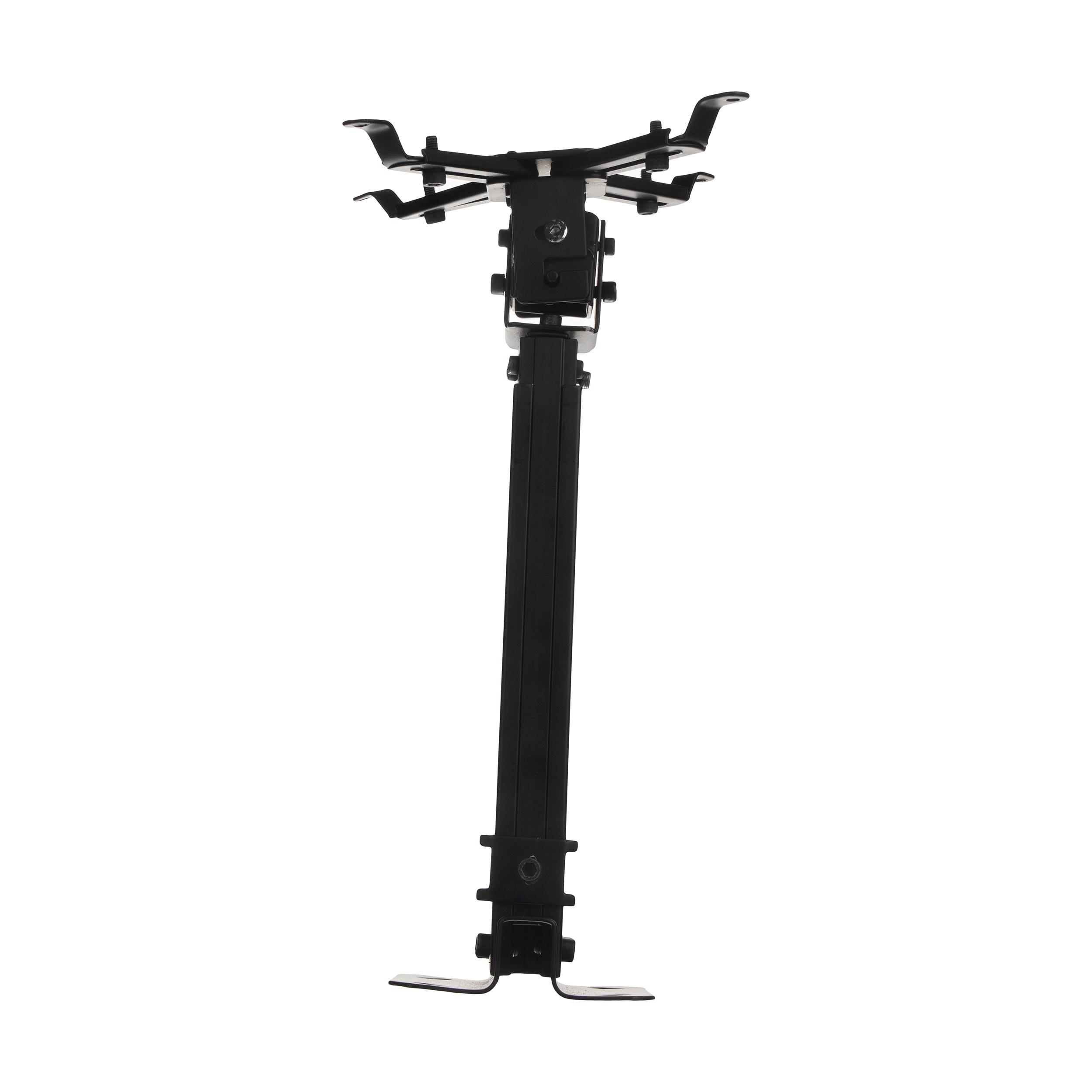 قیمت                      پایه سقفی ویدئو پروژکتور مدل K191