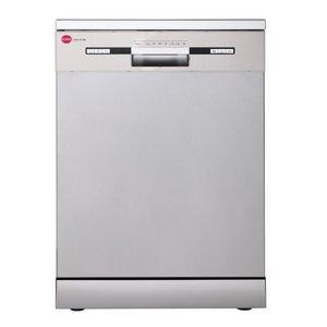 ماشین ظرفشویی کرال مدل DS 1417