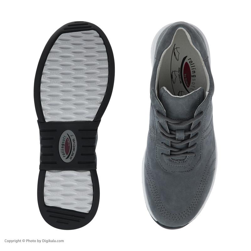 کفش روزمره زنانه گابور مدل 26.945.49